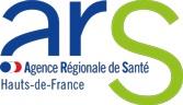 Agence Régionale de Santé Hauts-de-France