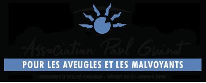 Association Paul Guinot, Pour les aveugles et les malvoyants, reconnu d'utilité publique, Décret du 21 janvier 1928