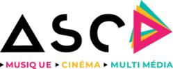 ASCA, Musique, Cinéma, Multimédia