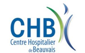 Centre Hospitalier de Beauvais, CHB