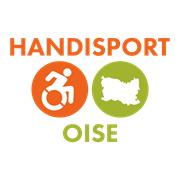 Handisport Oise
