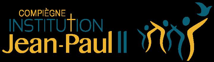 Institut Jean Paul II