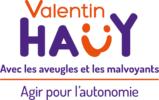 Fondation Valentin Haüy, Avec les aveugles et les malvoyants, Agir pour l'autonomie