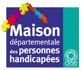 Maison départementale des personnes handicapées de l'Oise, Conseil départemental de l'Oise