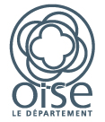 Les Maisons Départementales de la Solidarité, Oise le département