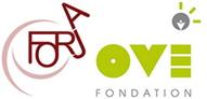 Centre FORJA, OVI Fondation