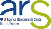 ARS, Agence Régionale de Santé Île-de-France