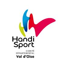 Handi Sport, Comité départemental Val-d'Oise