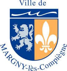 Ville de Margny-lès-Compiègne
