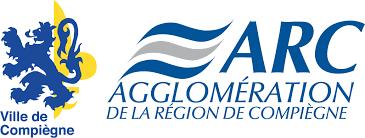 ARC Agglomération de la Région de Compiègne