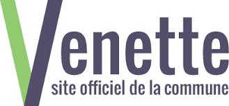 Ville de Venette