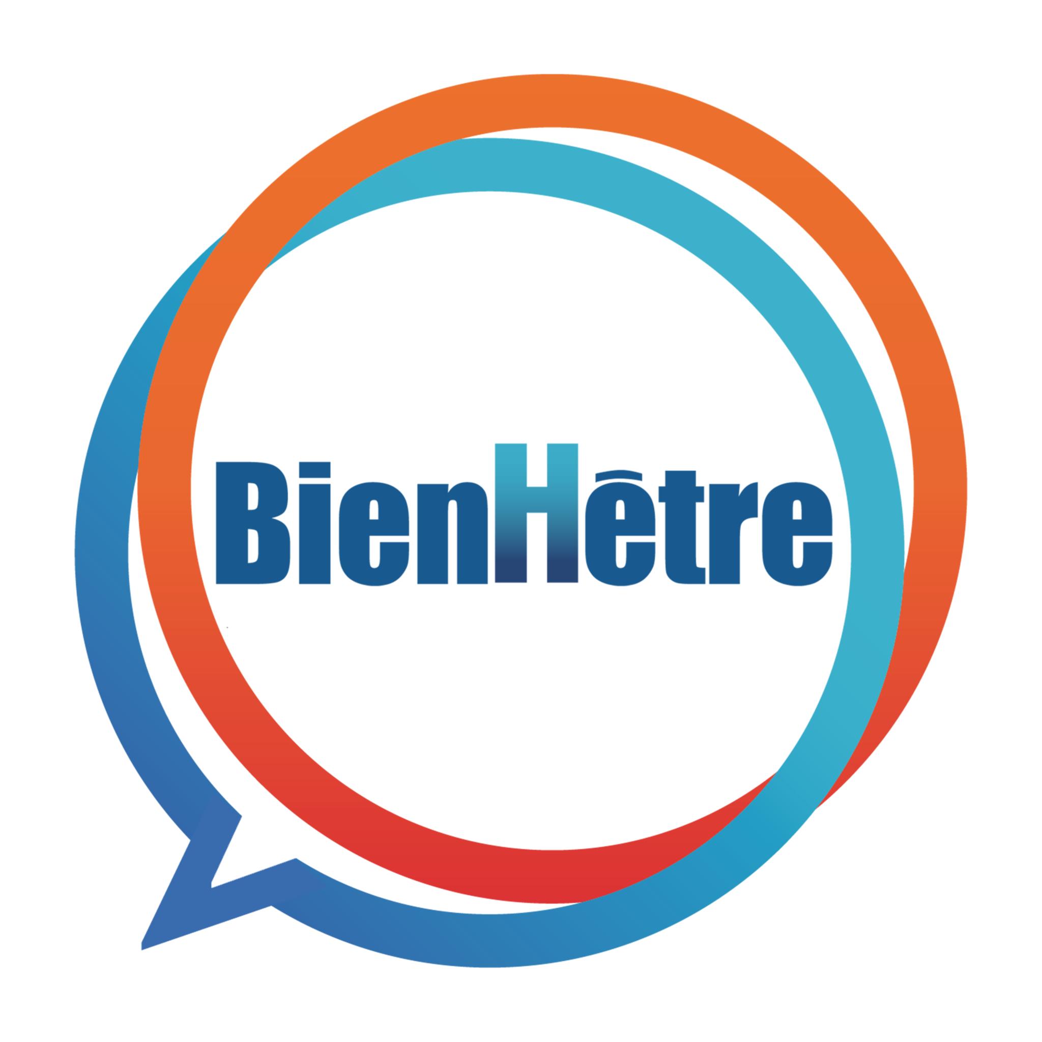Logo de l'association BienHêtre